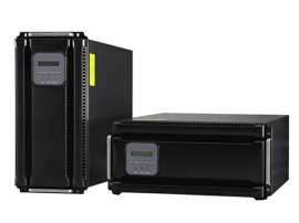 KR系列高频化三进单出UPS(15-20kVA) 印刷.pdf